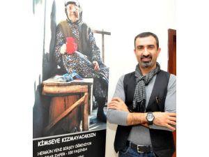 Türk bilim adamı 'Yükselen Yıldız' seçildi