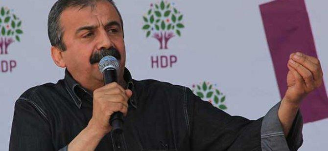 Önder: Beş beteri CHP'ye de gelebilir