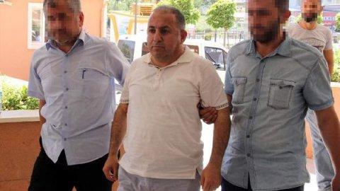 FETÖ'den tutuklanan albay, cezaevinde ölü bulundu