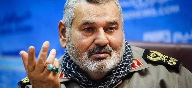 İran'dan 15 Temmuz yalanlaması