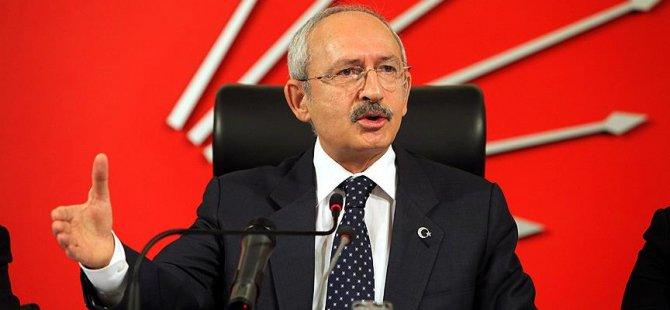 'PKK ve AKP iş birliği yapıyor'