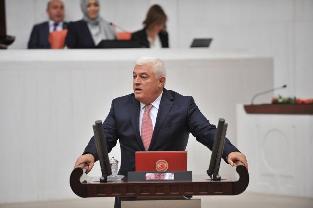 'AKP'nin bastırdığı FETÖ paraları toplatılacak mı?'