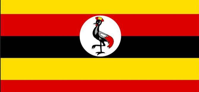 Uganda, Denizli'yi model alacak