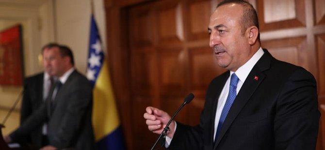 'Almanya'dan 4 binden fazla PKK'lıyı istedik'