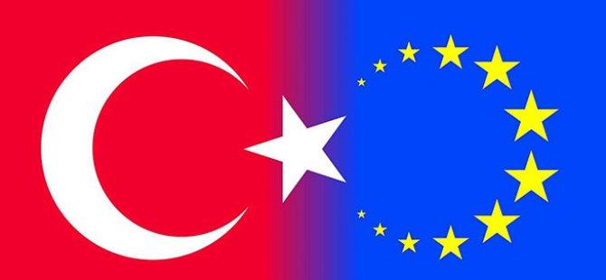 'Avrupa Parlamentosu kararının önemi yok'