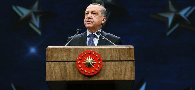 'Ondan sonra Erdoğan diktatör oluyor'