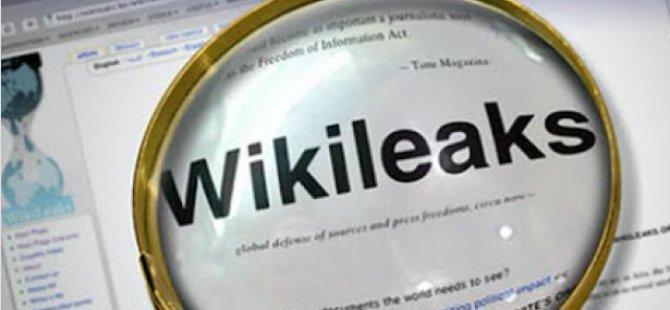 Wikileaks kurucusu Assange gözaltına alındı