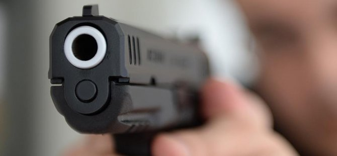 'Silah sahipleri psikolojik incelemeden geçsin'