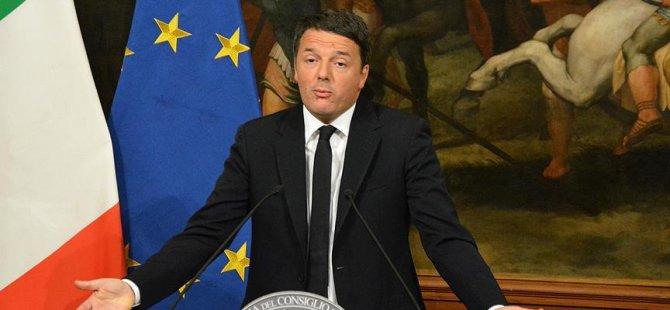 'Türkiye, Avrupa'nın kurallarına uymak zorunda'