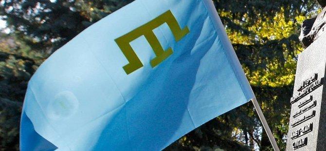 Kırım Tatarları: Rusya'nın baskıları artıyor