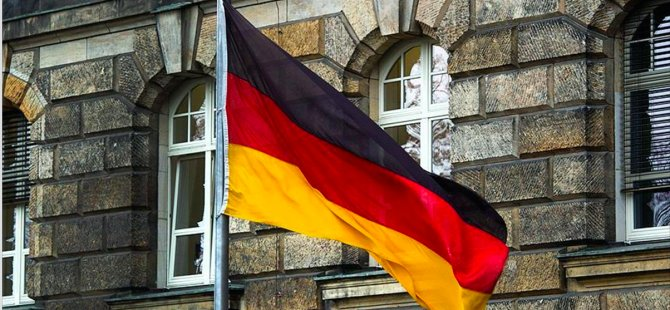'Almanya Türkiye'nin genç nüfusundan faydalanmalı'