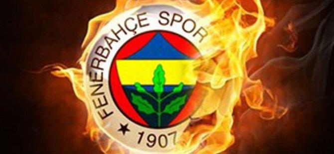 Fenerbahçe - Kasımpaşa: 0 - 0