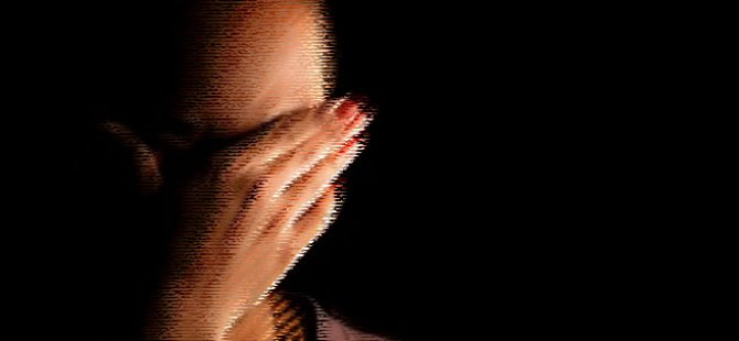Tecavüzcüsünü öldüren kadın ceza almayacak