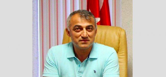 Türk iş adamının katil zanlısı tanıdığı çıktı