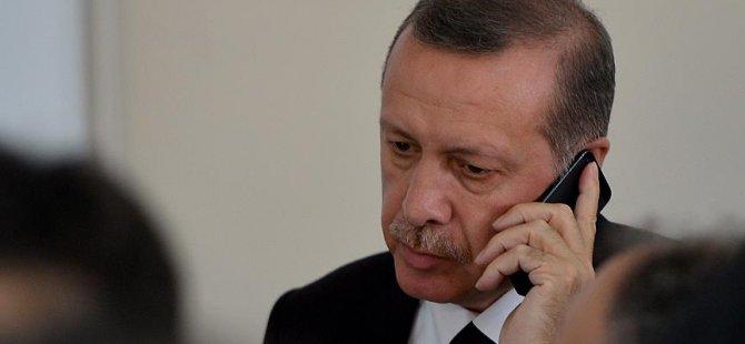 Türkiye'ye casus yazılım satışına ret