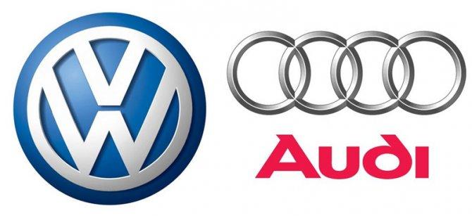 Alman otomotiv devinden 14 milyar avroluk yatırım