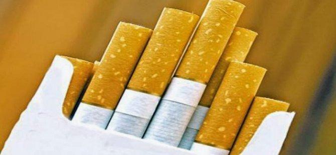 Tüm tütün ürünlerinin reklamı yasaklanıyor