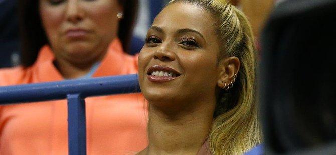 Beyonce'a 20 milyon dolarlık dava