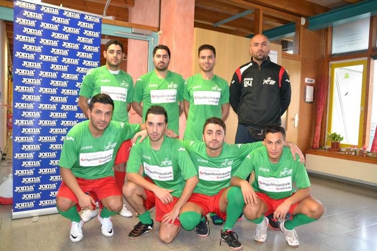 Dersim Kupası, Dersim'in