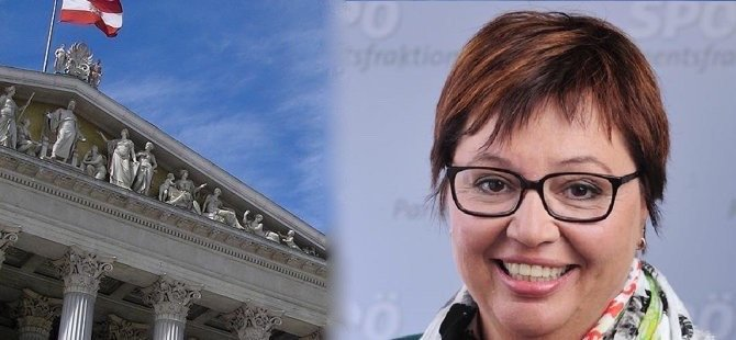 Avusturya Sağlık Bakanı kansere yenik düştü