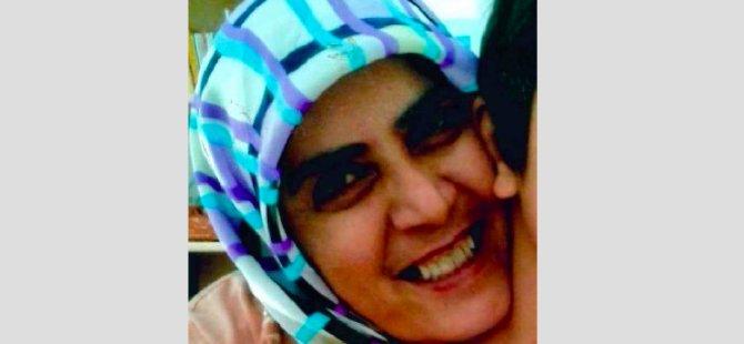 Almanya'da kaybolan Leyla Şahin bulundu