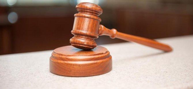 'Hollanda, hukuka aykırı davrandı'