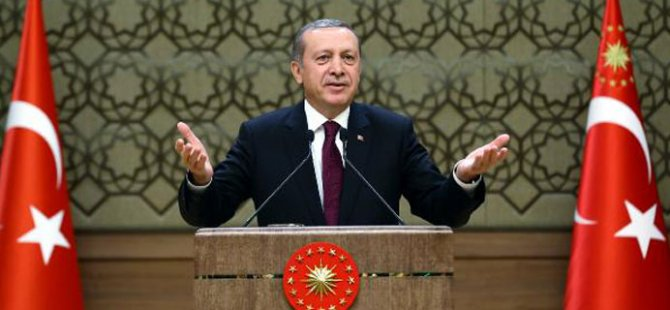 'Başakşehir ile övünüyorum, çünkü ben kurdum'