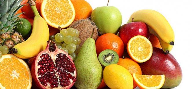 THY'den sebze meyve hamlesi