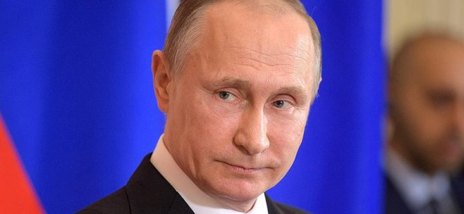 OPEC Genel Sekreteri Putin'e teşekkür etti
