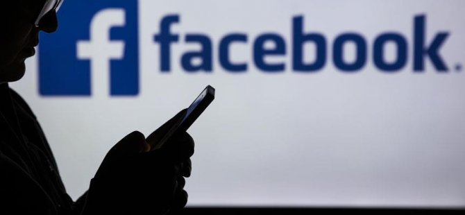 AB'den Facebook'a 110 milyon avro ceza
