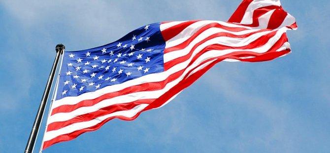ABD'den İran'a yönelik yaptırımlar