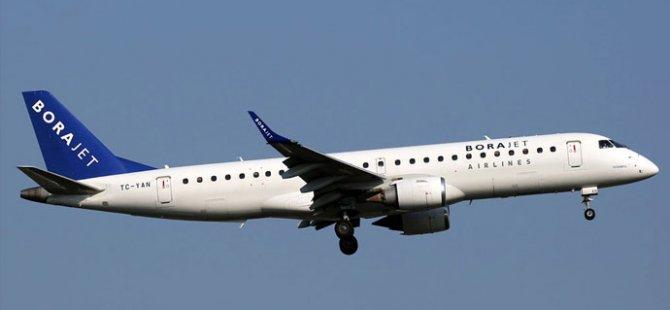 Valizi kaybeden hava yolu şirketine ceza