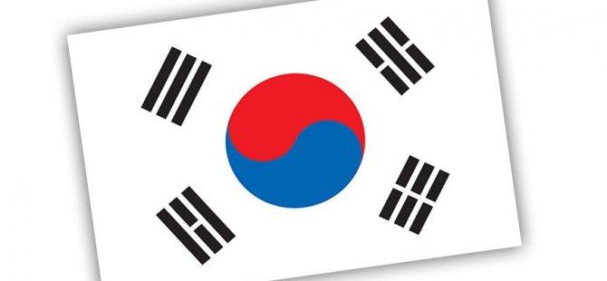 Güney Kore: Kuzey ile diyaloğa açığız