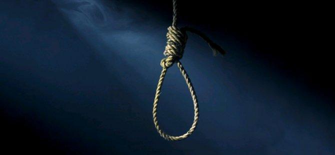 9. Fransız vatandaşı da idama mahkûm edildi