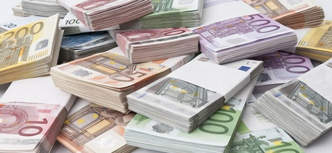 Avusturya'dan 250 bin avro korona yardımı