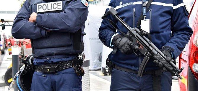 'Oğlumuzun ölümünden Fransız polisi sorumlu'