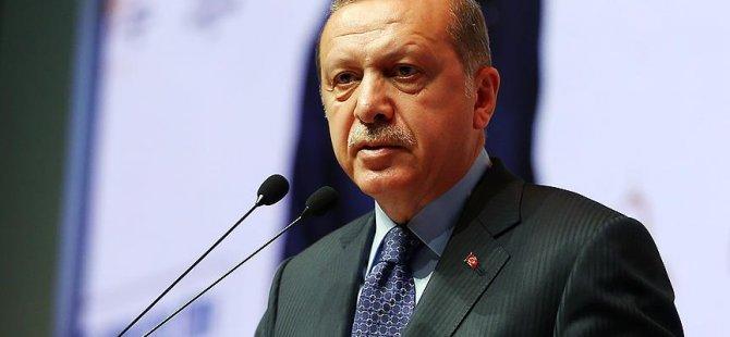 'Türkiye'yi neden AB'ye almıyorsunuz?'