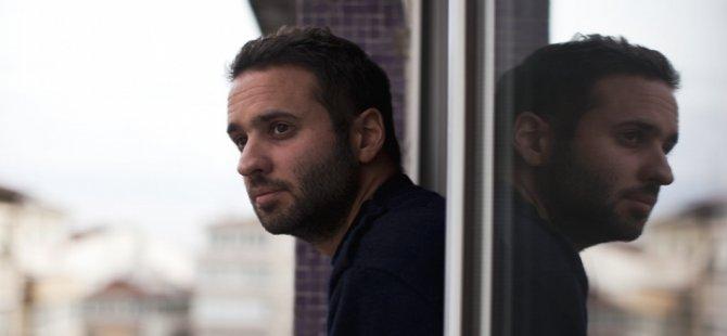 Fransız gazeteci de açlık grevinde