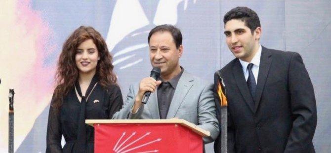 'Sırada Halk TV, ardından da CHP var'
