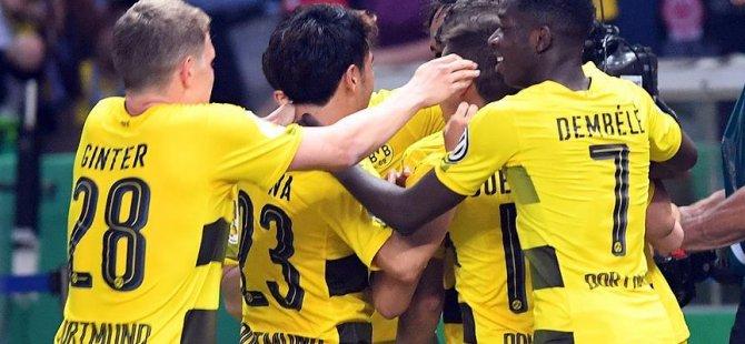 Ozan'lı Stuttgart deplasmanda mağlup