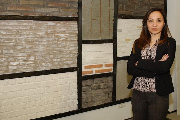 39 sekt rde kad nlar ikinci planda 39. Black Bedroom Furniture Sets. Home Design Ideas