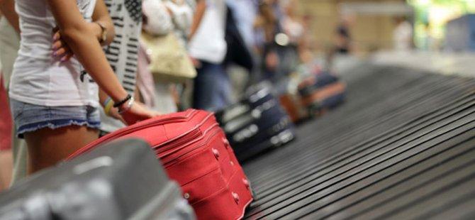 Turizmcilere 18 milyar avroluk destek