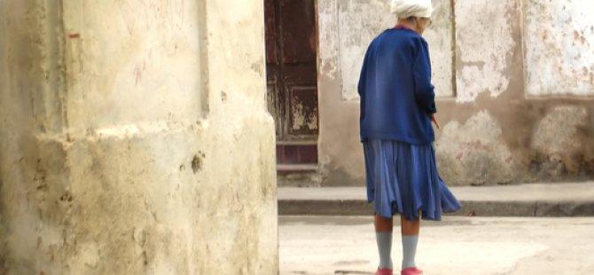 Almanya'da emekliler yoksullaşıyor