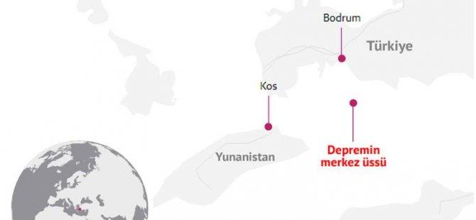 Türk vatandaşları komşudan tahliye ediliyor