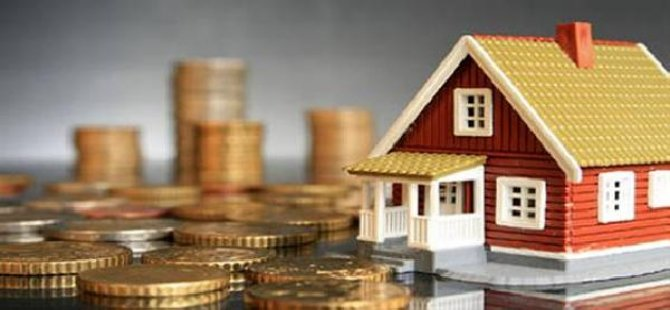Fransa ev vergisini kaldırıyor
