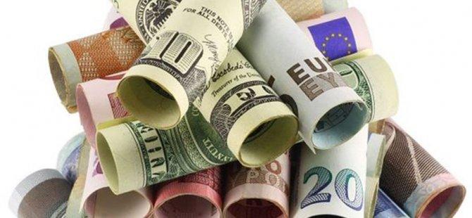 Referandum ile dolar 3.53 lirayı gördü