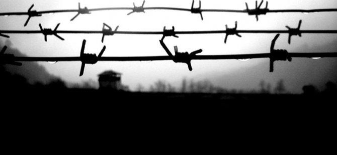 Müslümanlara özel hapishane vadetti
