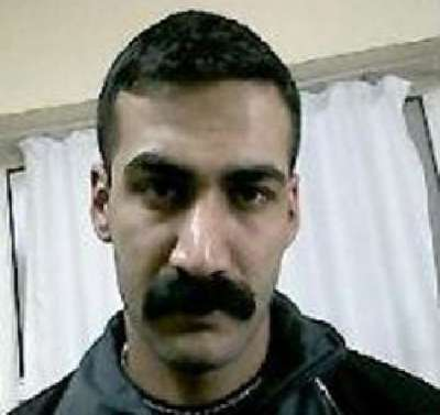 Pembe oda cinayetinde 'itiraf' iddiası