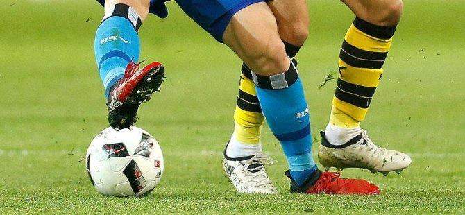 Ömer Toprak Werder Bremen'de