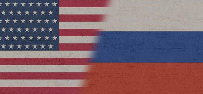 Rusya: ABD sözünde durmayabilir
